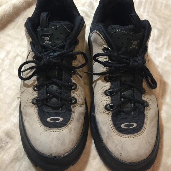 d4cdc4b82094 M 5a5be739caab440d3274b1f7. Other Shoes ...